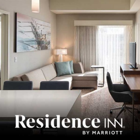 15% or More Off Your Room Rate