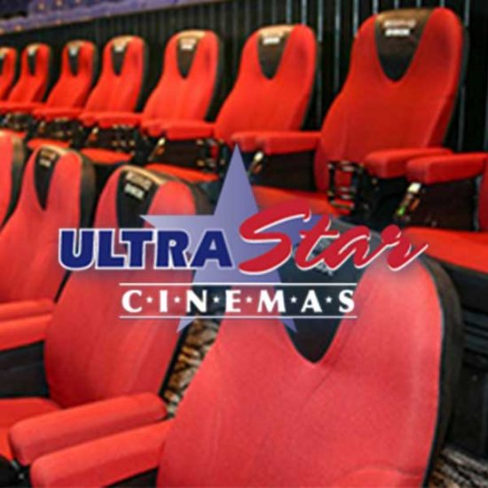$1 to $3 Off Movie Ticket Prices for Seniors